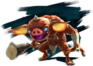 BotW_Bokoblin_Artwork