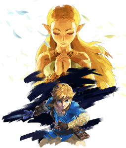 BotW_Expansion_Pass_Artwork