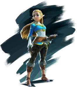 BotW_Zelda_Artwork