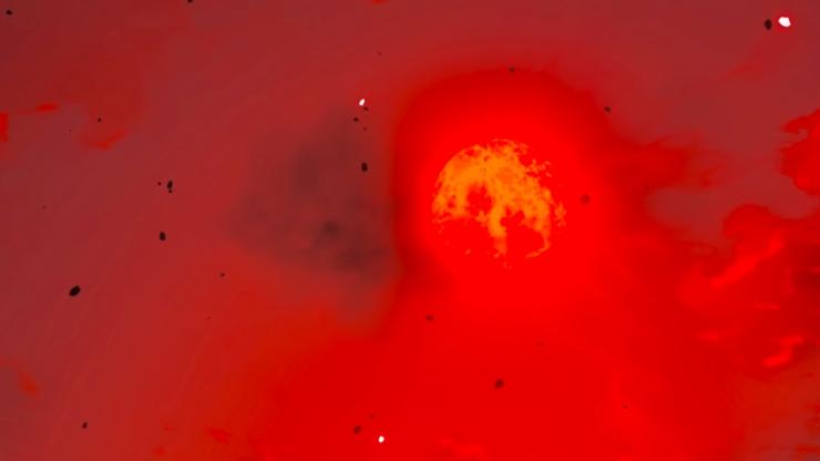 BotW_Blood_Moon_1
