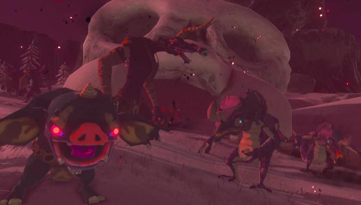 BotW_Blood_Moon_Monsters