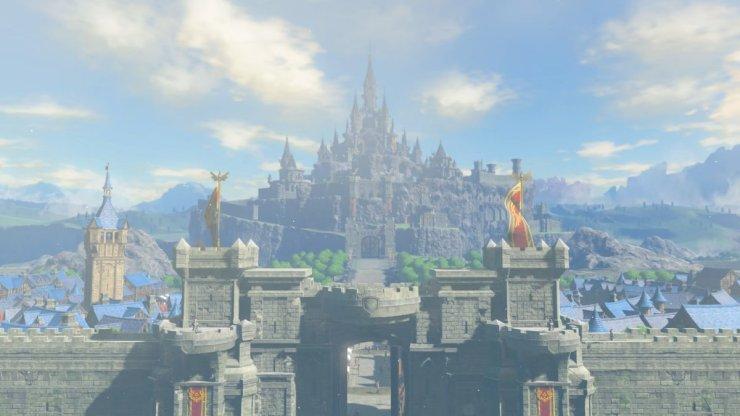 BotW_Champions'_Ballad_Hyrule_Castle