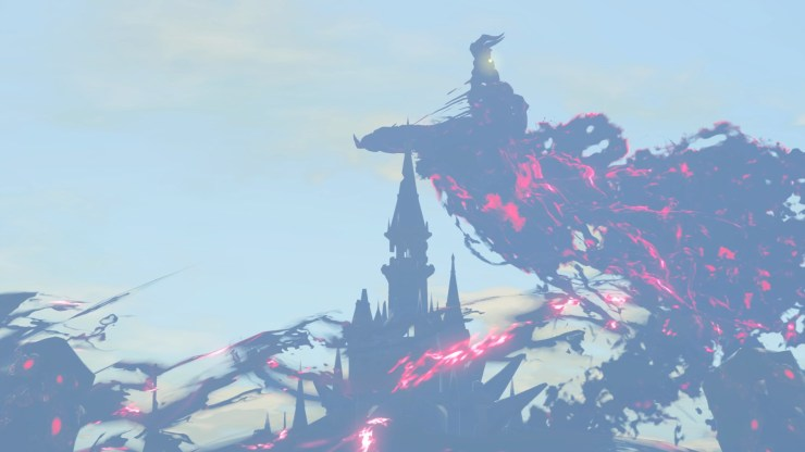 BotW_Ganon_Enshrouding_Hyrule_Castle