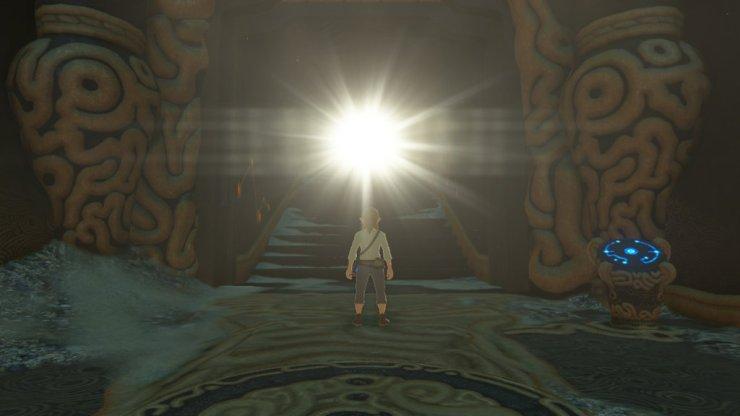 BotW_Light_of_Hyrule